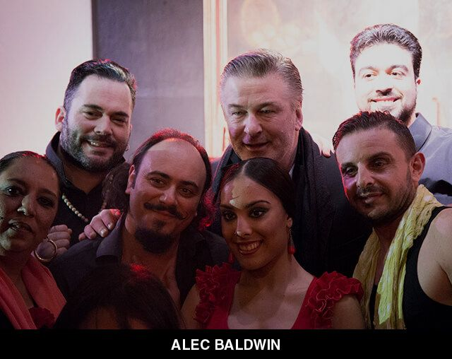 48 - ALEC BALDWIN