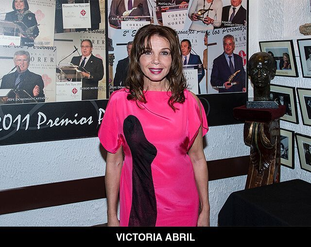99 - VICTORIAL ABRIL